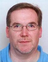 Hubert Schön