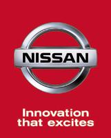 Nissan Neuwagen