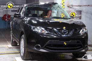 Euro-NCAP-Crashtest-Februar-2014-Nissan-Qashqai-304x202-58c9de8826f54905