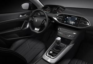 interior_design_cockpit 308